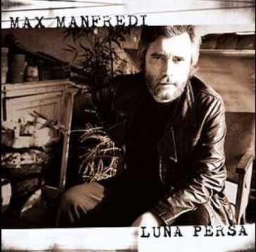 Max Manfredi – Luna persa
