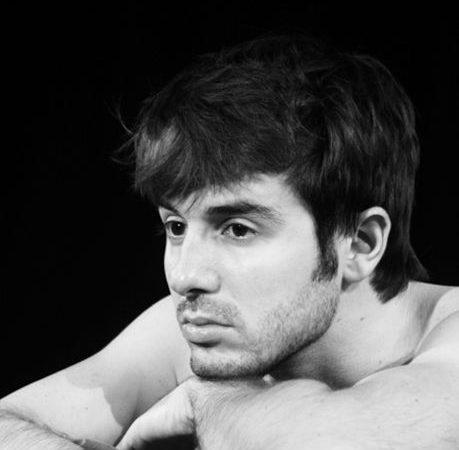 Eugenio Ripepi – Sotto La Buccia