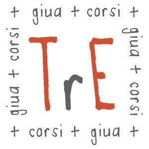 Giua e Armando Corsi – TrE