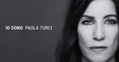 Paola Turci – Io sono