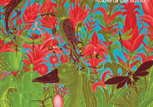 Roberta Barabino – Il tempo degli animali